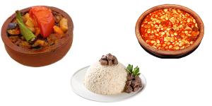 hazir-yemek-menu
