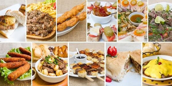 hazir-yemek-hizmeti-izmir